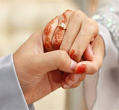 Marriage first night dua