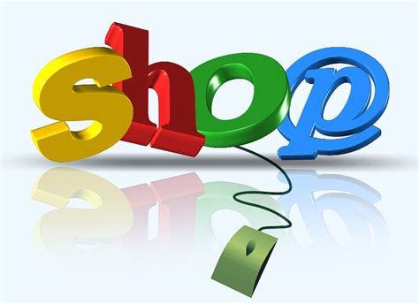 Shop Deals by Shopping On A Budget 5 Easy Ways To Save Money