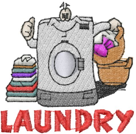 Laundry Embroidery Design | laundry embroidery designs machine embroidery designs at