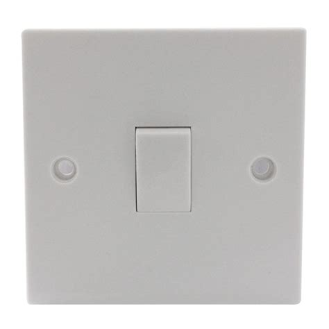 connect it 1g 2 way switch