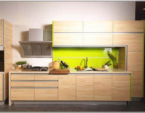 kitchen design with chimney kitchen design marvelous modern white kitchen cabinets kitchen norma budden