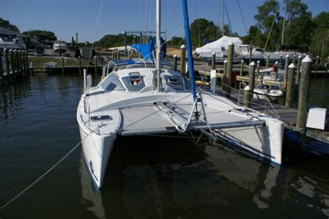 blade runner catamaran for sale nz sail catamarans for sale drayden maryland waking dream