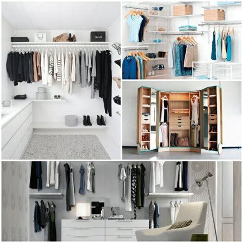 begehbarer kleiderschrank im schlafzimmer begehbarer kleiderschrank im schlafzimmer integrieren