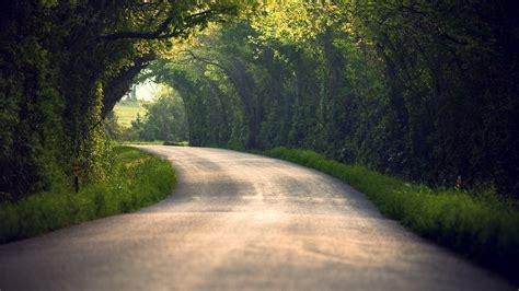 hängematte natur die 102 besten sommer hintergrundbilder hd 1920x1080