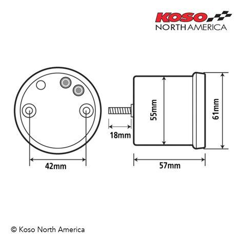 5 9 mins vacuum diagram wiring diagram and fuse box