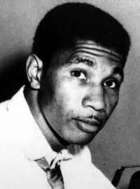 Medgar Evers Biography » Ideas Home Design