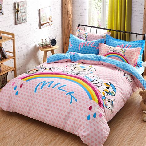 cow bedding popular cow bedding buy cheap cow bedding lots from china cow bedding suppliers on