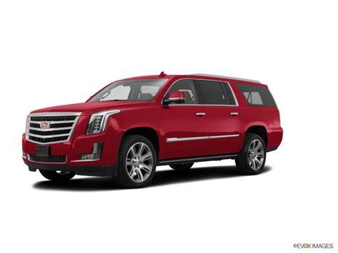 Massey Cadillac South by Orlando Cadillac Dealership Massey Cadillac South