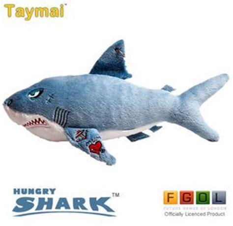 baby shark official shark plush avarice and lust pinterest sharks plush