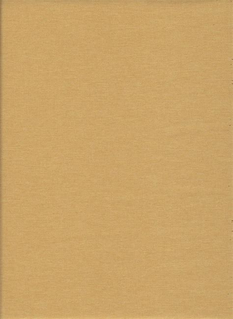 these are the colors of our polytwill material microfiber poly twill fabric in khaki at lura s fabric shop