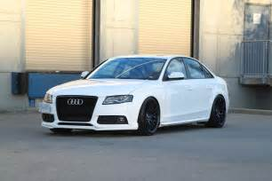 audi a4 custom pictures to pin on pinsdaddy