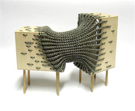 industrial design chairs kata monus hybrid furniture 20th century design