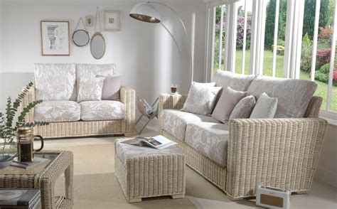 Conservatory Sofas Uk by Rattan Furniture Uk Rattan Conservatory Furniture Desser