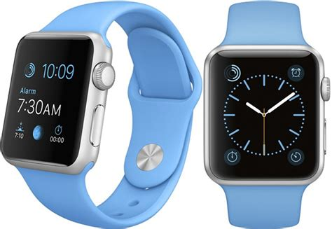 Apple Gift Card Best Buy - apple watch sport falls to 249 at best buy hothardware