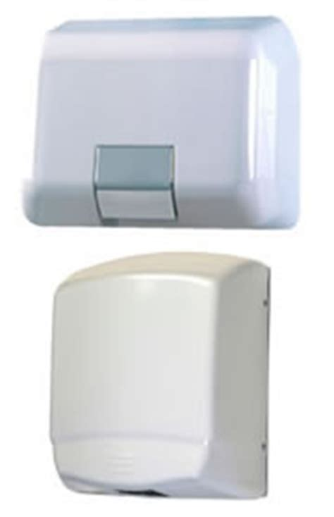 Warm Air Dryers Uk Dryers Personal Washroom Services