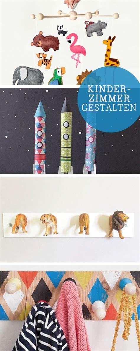 Do It Yourself Kinderzimmer Gestalten by 285 Best Kinderzimmer Bunt Images On