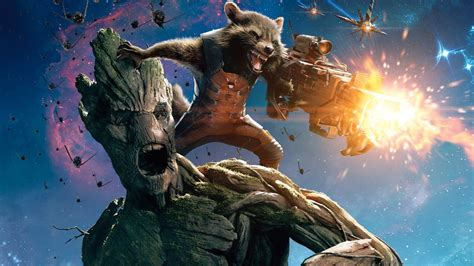 wallpaper galaxy of the guardians guardians of the galaxy wallpaper 34247