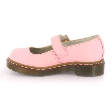 qq shoes dr martens dr martens qq pearl womens shoes