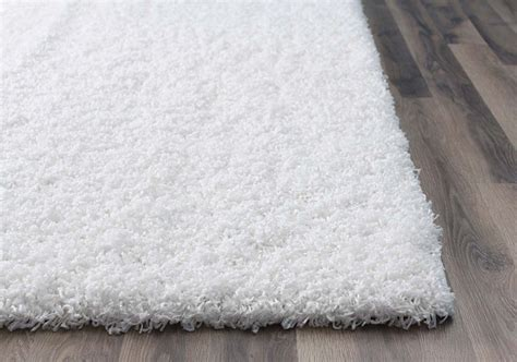 Shag Rug White by Living Room White Shag Rug With White Rug Design And Grey