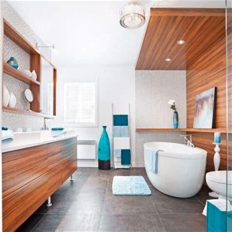 Baignoire Bébé Autour De Bébé by 7 Best Salles De Bain Images On Bathroom