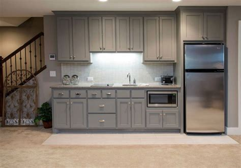 why you need basement house plans basement helper 20 best awesome finished basement game rooms images on