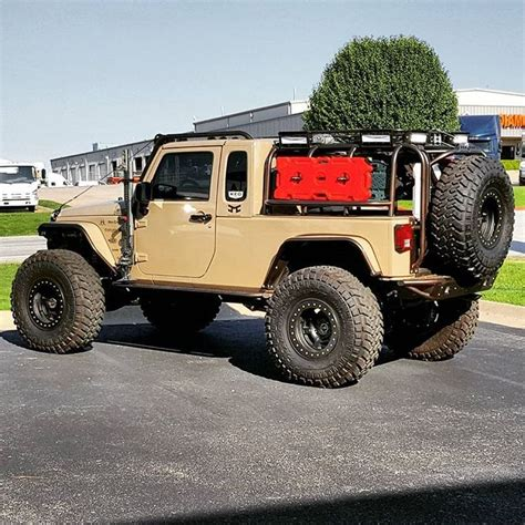 cool jeep 954 best images about jeep wrangler on
