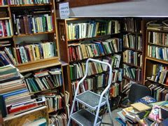 Cognitive Surplus Means That We Now Find Many With About The Book Gallery