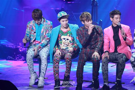 sketchbook yoo oddness weirdness updated even more shinee them