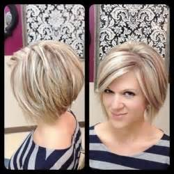 cost of a womens haircut and color in female edgy haircuts specs price release date redesign