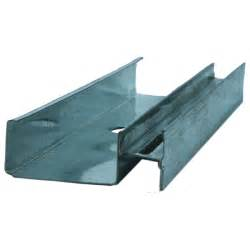 knauf shaftwall metal stud wall construction details quotes