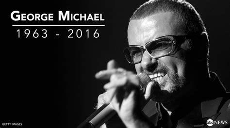 george michael rip commercialhunks george michael memorial gathering perth