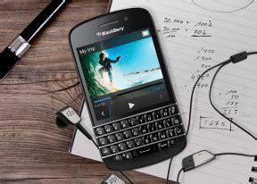 Hp Samsung Q10 blackberry q10 phone specifications