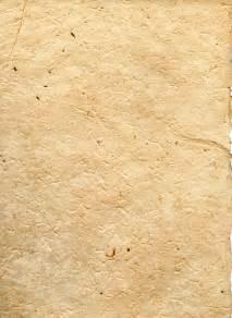 handmade paper texture by watarigarasu on deviantart