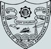 Nitk Surathkal Mba by Nitk Surathkal Summer Internship Program 2012