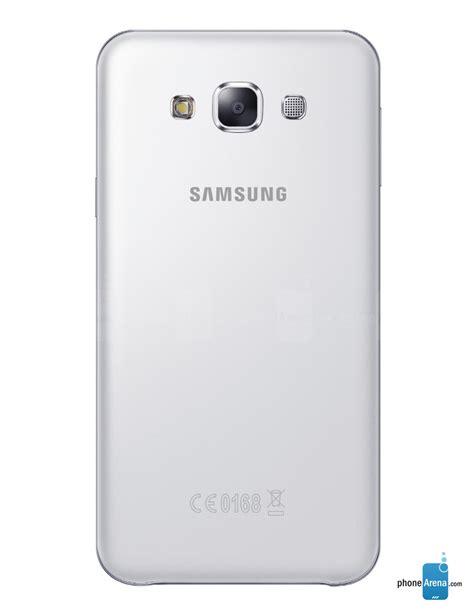 samsung e 7 samsung galaxy e7 specs