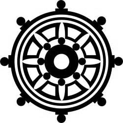 buddhist wheel of template 13 buddhist wheel of template 301 moved