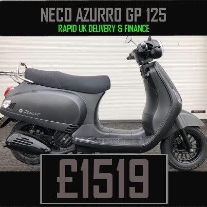 Motorcycle Dealers Dundee by Neco Dundee Motorcycles Scooters