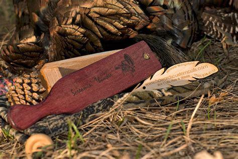 Handmade Turkey Calls - handmade turkey calls 28 images the finest handmade