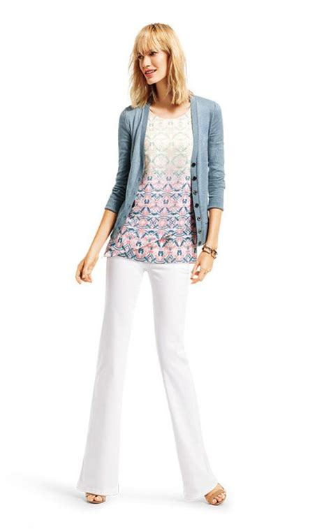 cabi spring 2015 1000 images about cabi spring 2015 on pinterest daily