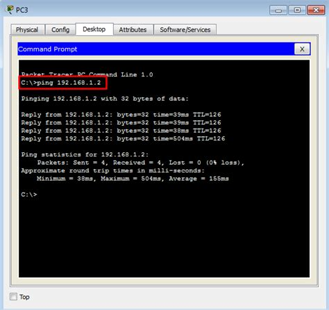 tutorial cisco packet tracer static routing konfigurasi static default routing dan static routing pada
