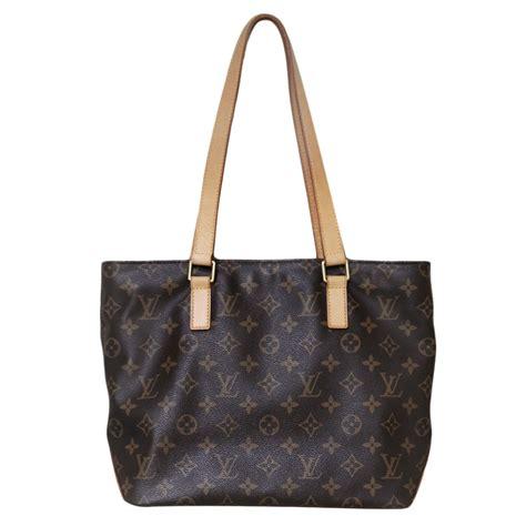 Sells Handbags by Sell Louis Vuitton Bags Sellyourhandbag Boca Raton