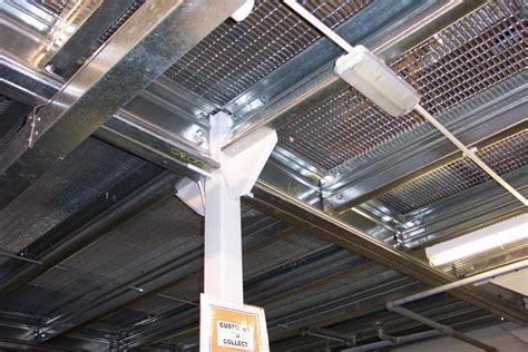 mezzanine deck industrial mezzanine floors industrial flooring