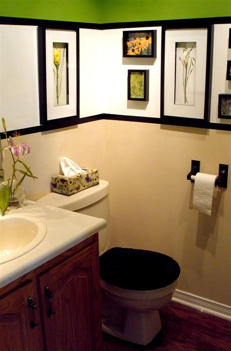 beautiful small bathroom decorating ideas wow decor