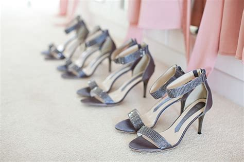 grey bridesmaid shoes pics for gt gray bridesmaid dress shoes