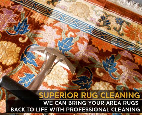 rug cleaners ky abco carpet cleaning ky zonta floor