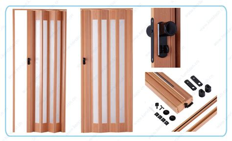 concertina interior doors concertina interior doors interior glazed bi fold doors