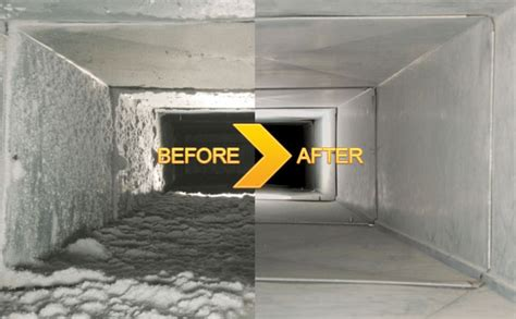 air duct specialists air duct and carpet cleaning