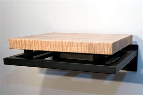 plattenspieler regal target rega wall mount transformation kit maple