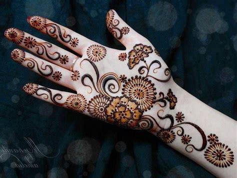 mehndi designs 2016 simple simple hands mehndi arabic designs 2016