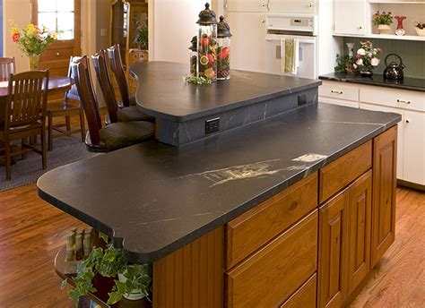 How To Install Soapstone Countertops Soapstone Gallery Welcome To Rmg